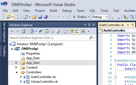 reset user settings visual studio 2012 is it possible to change icons in visual studio 2012