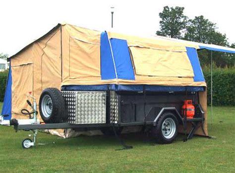 carrelli tenda produttori produttori carrelli tenda casamia idea di immagine