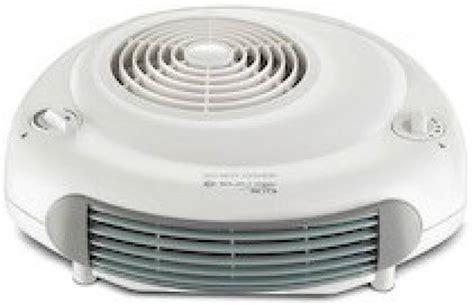 room heaters uk bajaj majesty rx11 heat convector fan room heater price in india buy bajaj majesty rx11 heat
