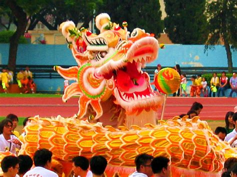 new year parade hong kong 2015 may 2015 hong kong festivals and events