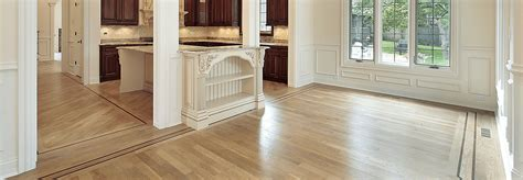 modest home interiors en linea dasmu us floor perfect hardwood floor refinishing charlotte nc with
