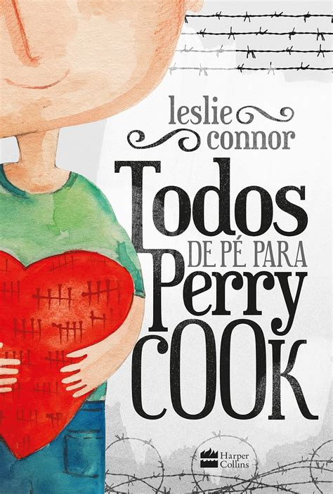 all rise for the honorable perry t cook books todos de p 233 para perry cook j 225 nas livrarias point literal