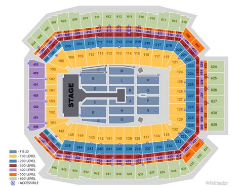 taylor swift concert lucas oil stadium seating chart for lucas oil stadium lucas oil stadium