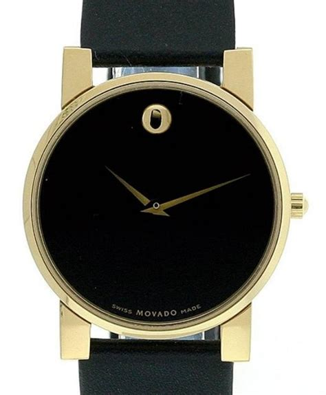 movado bold watches on ablogtowatch