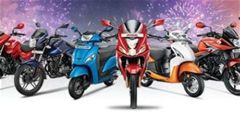 hero motocorp ap plant production to commence by dec 2018 hero motocorp to set up manufacturing plant in andhra