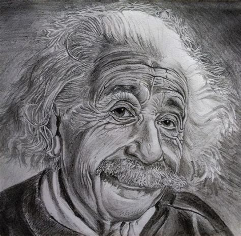 biography sketch of albert einstein would you share some of your own creative work with us