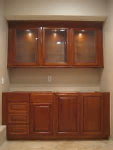 Dining Room Buffets And Hutches by Buffet And Hutch