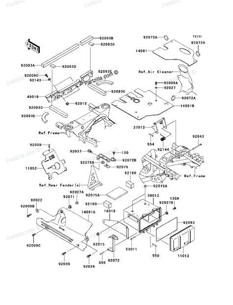 wiring diagram for a 2000 kawasaki bayou 220 kawasaki 300