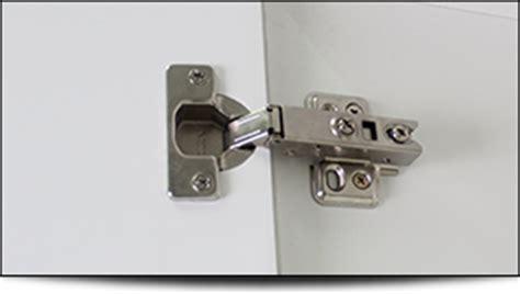 kav brand type of hinges similar as blum cabinet hinges