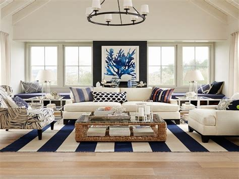 beach living room furniture for invigorate living room interior design styles the definitive guide