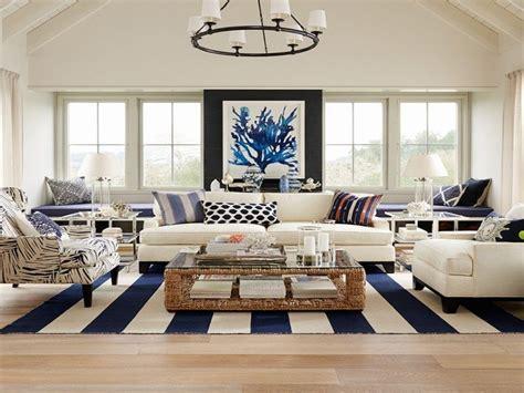 coastal living room furniture interior design styles the definitive guide
