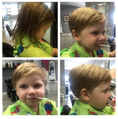 hair cuts for 18 month old boy ladee da kids spa clearwater fl updated 2018 top tips