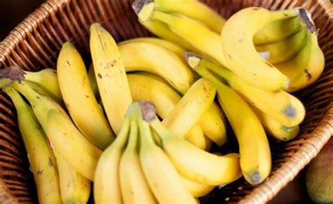 Banana Team For Cancer bananas may help detect cure skin cancer study tune
