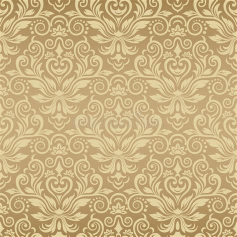 wallpaper vintage vector design background seamless vintage background vector background for stock