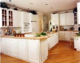 kitchen improvement ideas necessity of having your kitchen remodeled kitchen supplies