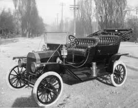 file 1910ford t jpg wikimedia commons