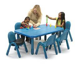 Child Care Chairs by Preschool Daycare Discount Furniture