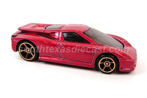 Hotwheels 2001 B Engineering Edonis wheels guide 2001 b engineering edonis