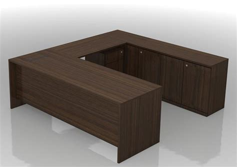 danco modern furniture danco furniture 28 images danco modular furniture for
