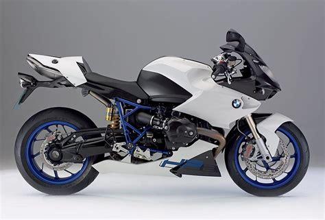 Bmw Motorrad Bike by Boxer Design Bmw Motorrad Veredler Update Your Bike Home