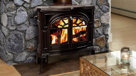 Vermont Castings Fireplaces by Vermont Castings The Spot Fireside Fireplace
