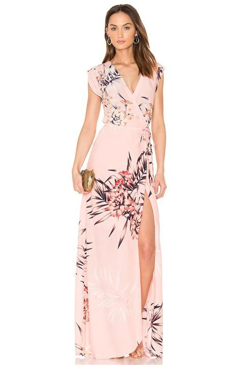 Best 25  Tropical dress ideas on Pinterest   Tropical