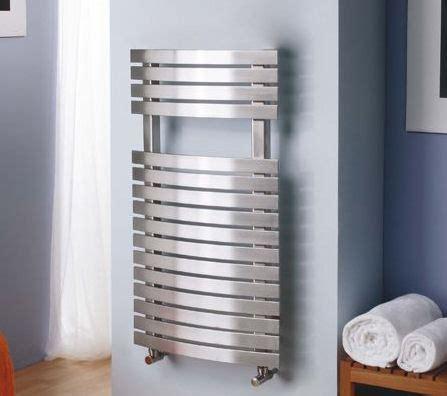 spa towel warmer towel warmer from warmlyyours