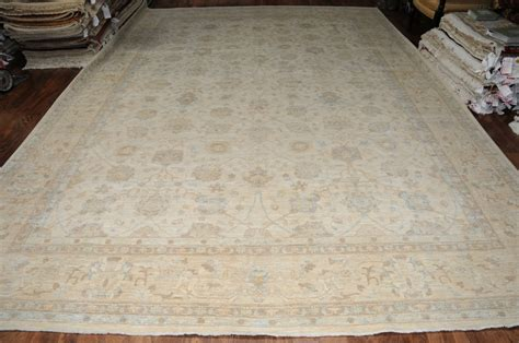 rug cleaning atlanta atlanta rug dealer rug cleaning white collection 29008