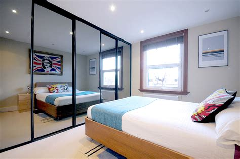 rent 1 bedroom flat london private landlord rent 1 bedroom flat london private landlord 28 images