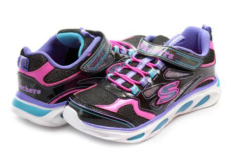 skechers knee high sneakers skechers knee high sneakers 28 images skechers knee