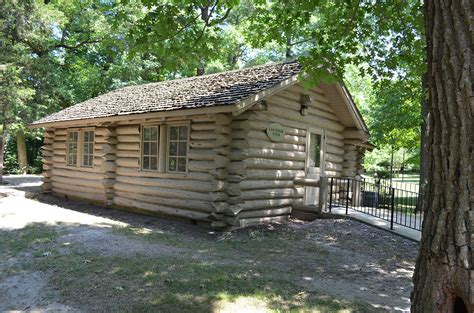 Cabins In Starved Rock Il by Lodging Northern Illinois Tourisms