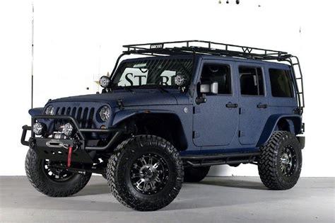 kevlar jeep blue 2013 jeep wrangler unlimited 24s pkg blue kevlar