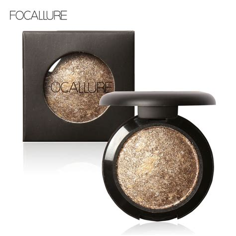 Focallure Baked Shadow buy wholesale makeup palette from china makeup palette wholesalers aliexpress