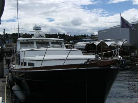 boat trader tacoma page 5 of 63 page 5 of 64 boats for sale near tacoma