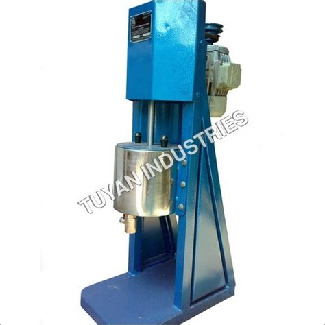 laboratory bead mill lab bead mill lab bead mill exporter manufacturer