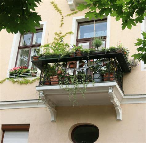 Pflanzen Auf Dem Balkon 3761 by Tipps F 252 R Gardening Und Pflanzen Dem Balkon Welt
