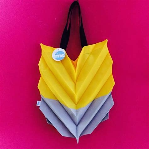 Origami Brand Clothing - 119 best images about origami fashion on