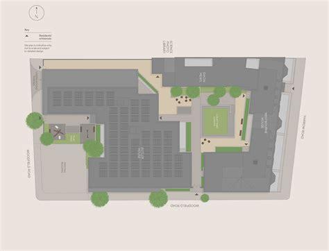 cardiff residence floor plan cardiff residence floor plan meze blog