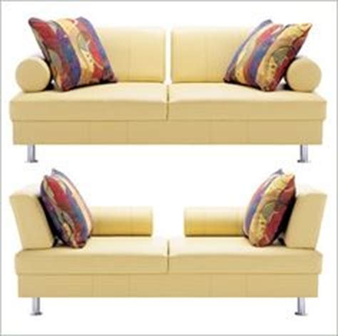 the chameleon couch 1000 images about chameleon furniture on pinterest