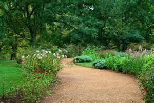 free photo garden path pea gravel sand lawn free