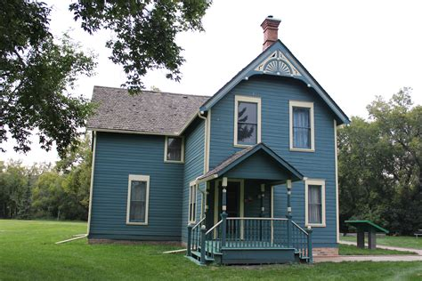 first house file john walter historic area first house edmonton jpg wikimedia commons
