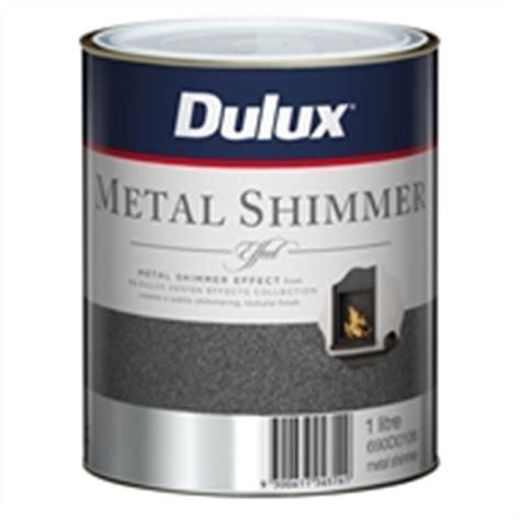 dulux design rust effect paint dulux 500ml design rust effect paint bunnings warehouse