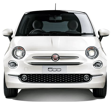 ciao fiat fiat まいにちciao fiat フィアット