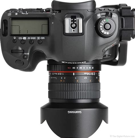 Samyang 14mm F 2 8 Lens For Nikon rokinon samyang 14mm f 2 8 if ed umc lens review