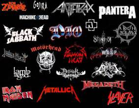 top 5 metal band t shirts dresscodeclothing s