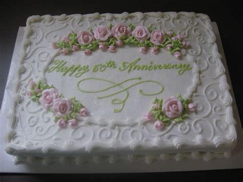 Sheet Cake Decoration by 19 Best Wedding Sheet Cakes Images On Wedding