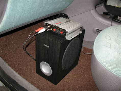 emejing home theater subwoofer design photos decorating