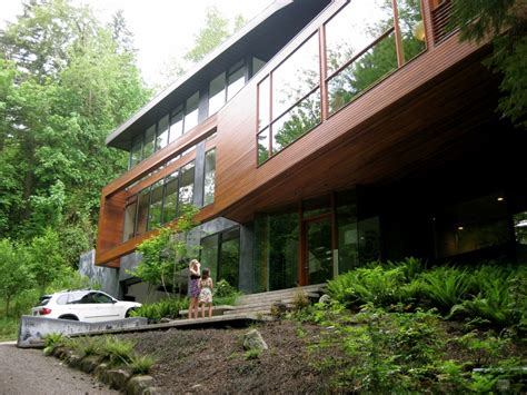 the cullens house the cullen house the cullen house pinterest