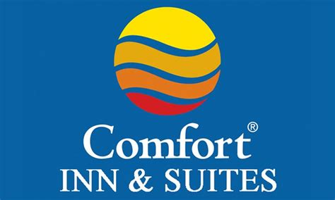 comfort suits comfort inn suites st augustine fl