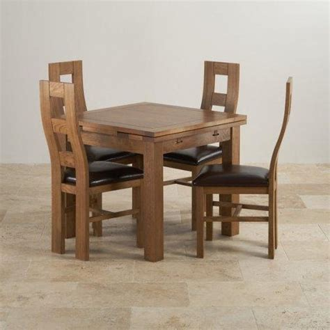 3ft dining table sets 20 best 3ft dining tables dining room ideas